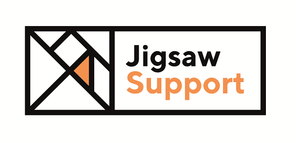 https://support.jigsawhomes.org.uk/wp-content/uploads/sites/13/2019/06/JS-01.png